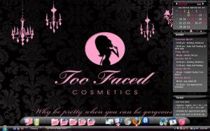 Too Faced Desktop - 03.03.09 by xhealingvisionx