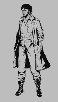 Dalston Prior Character Sketch by thejourney1989 by Drew-Writer