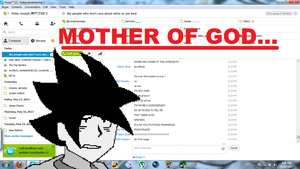 MOTHEROFGOD... by sonicthehedgehog19