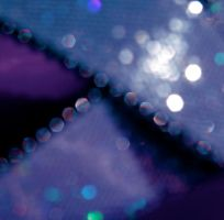 purple bokeh by miss-deathwish-stock