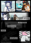 AGENCY DAY 1 - pg25 by JediAnnSolo