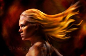firehead by photoplace
