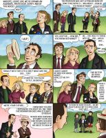 The Ten Doctors - Page 3 by eclecticmuse