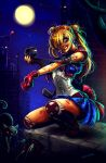 Sailor Moon by Rivan145th