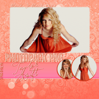 Taylor Swift Png Pack (026) by alyn1302