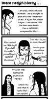 Naruto Fan Comic 28 by one-of-the-Clayr