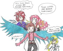 ToS: Wing Comparrison -spoiler by crystalamaris