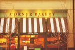Corner Bakery by Imaginary-Night