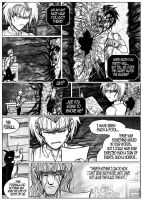 J+H Page 266 by GT18