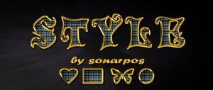 style71 by sonarpos