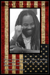 Mumia Guan Be Free by SaintIscariot