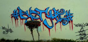 IBYSTYLE BOMBING by IBYstyle