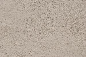 Stucco Texture 2-Stock by Thorvold-Stock