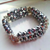Prom/Formal Collection (3) by zanglesaccessories