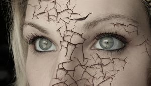 Cracked by F-one-point-eight