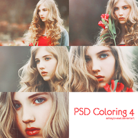PSD Coloring 04_By Ashley by Ashleylovesel