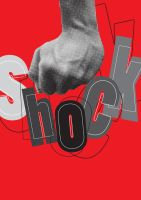 Shock by Apotag