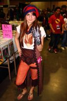 CCEE 2011 Sunday 181 by DemonicClone