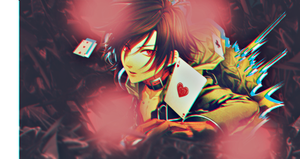 Poker 3D by dOseeN