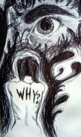 Why? by zer0starX