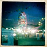 Putnam County Fair 2010 by infiniphonic