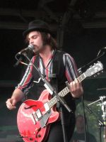 Supergrass - Gaz Coombes by FAshi0nAblii-LAt3