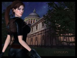 London by crimsomnia