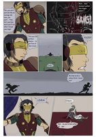 page 7 by Atey