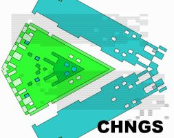 avs - CHNGS by GuiTwo