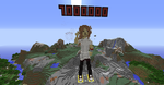 1,000,000 Milestone Gift_Minecraft TFS by TFSubmissions