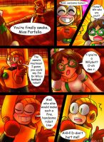 CommishComic - HeatxFarfalla Page 4 by Sonicbandicoot