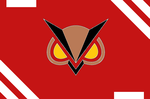 VanossGaming New Logo My GTA 5 version by BrianPoole01