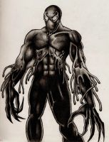 Toxin by Dachande89