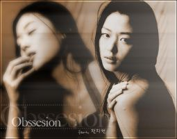 Obsession by QUEENERS