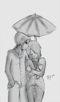 Downpour by Mrs-Elric-613