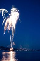 4th Of July - 2010 - Tahoe2 by snowman96019
