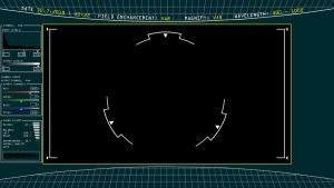 Terminator HUD wallpaper 1 by Daunlouded