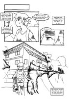 Unchanged Ch13 Page 3 by kitsune-sin