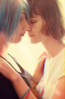 Pricefield by ShaeUnderscore