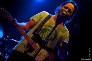 Duman - Concert 24 by stow