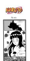 SE MIA: Part 6-6 by Pitukel