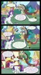 A rare rarity day Part II - Page 65 by BigSnusnu