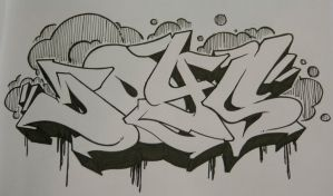 joys_wildstyle by jois85