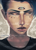 Comets@IMVU/GASR by EternallyxParamour