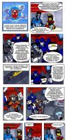 Discovery 3: pg 1 by neoyi
