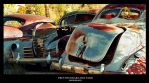 cars by Kaipo14
