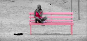 the_pink_bench__by_mraa0o.jpg