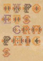 Craft by Typoets