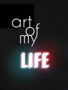 Art of my life by iPollo93