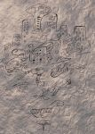 Aescan Pictographs by mr-author